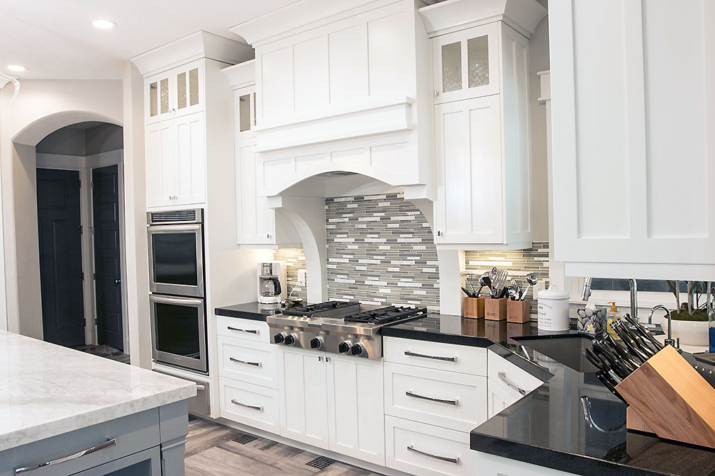 cabinet_solutions_and_designs_utah_3306_LR