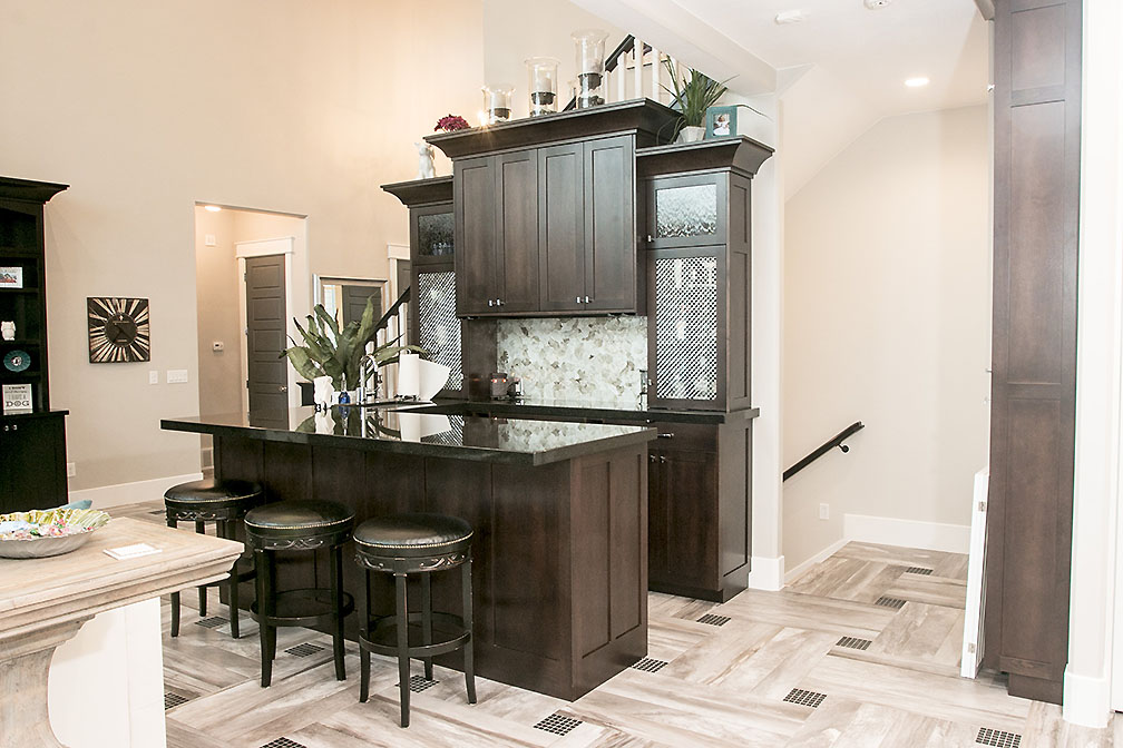 cabinet_solutions_and_designs_utah_3308_LR