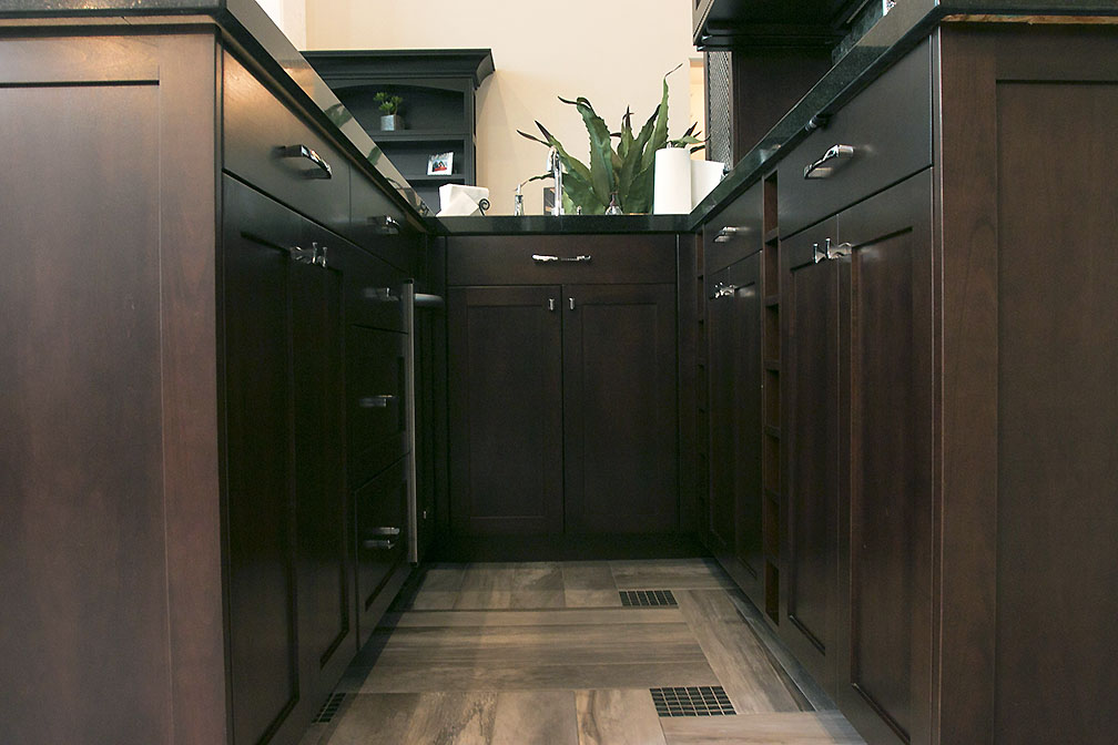 cabinet_solutions_and_designs_utah_3310_LR