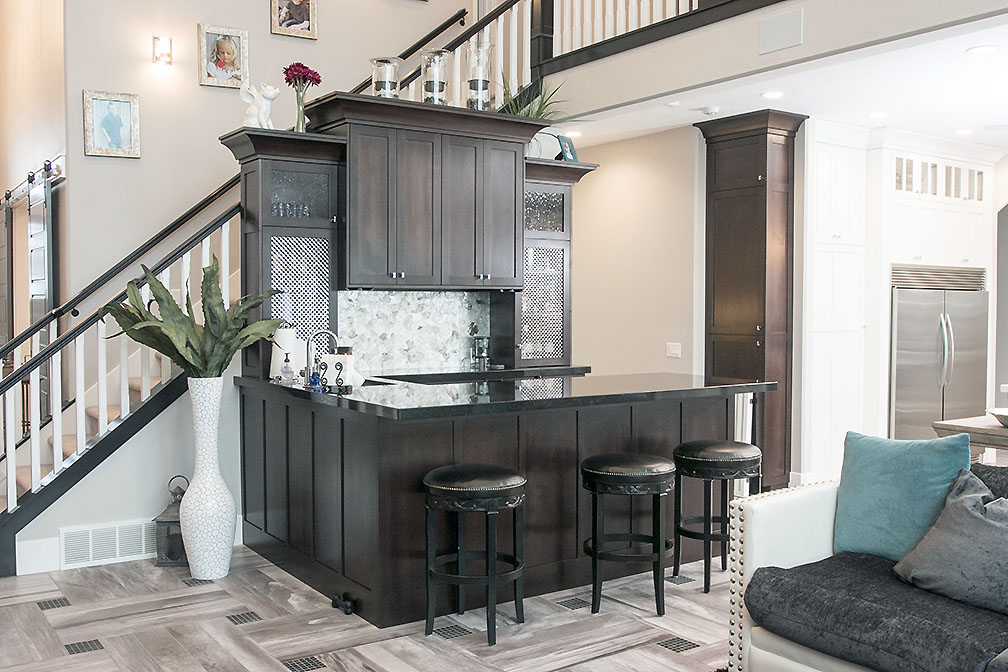 cabinet_solutions_and_designs_utah_3311_LR