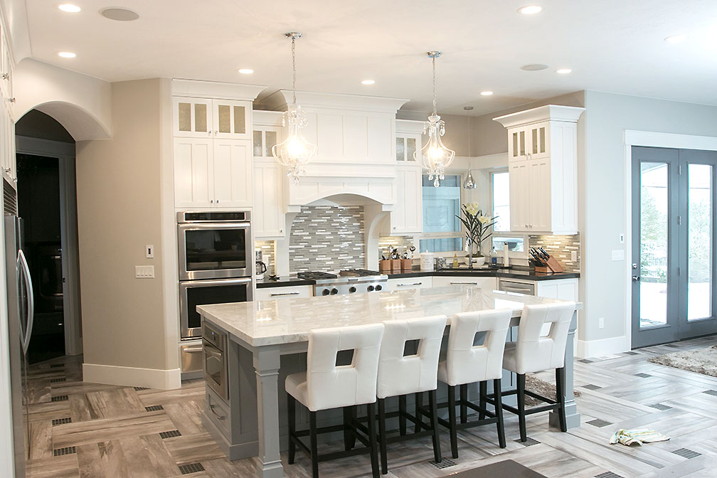 cabinet_solutions_and_designs_utah_3312_LR