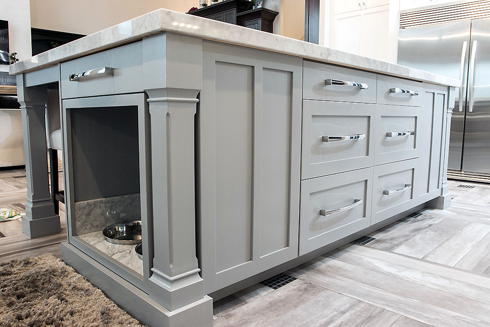 cabinet_solutions_and_designs_utah_3318_LR