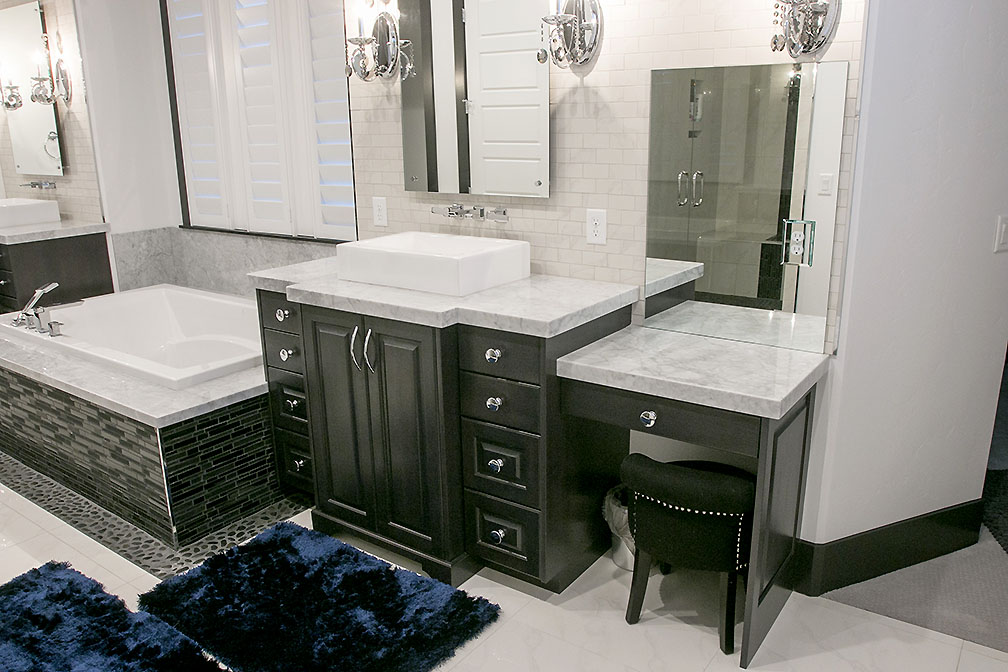 cabinet_solutions_and_designs_utah_3331_LR