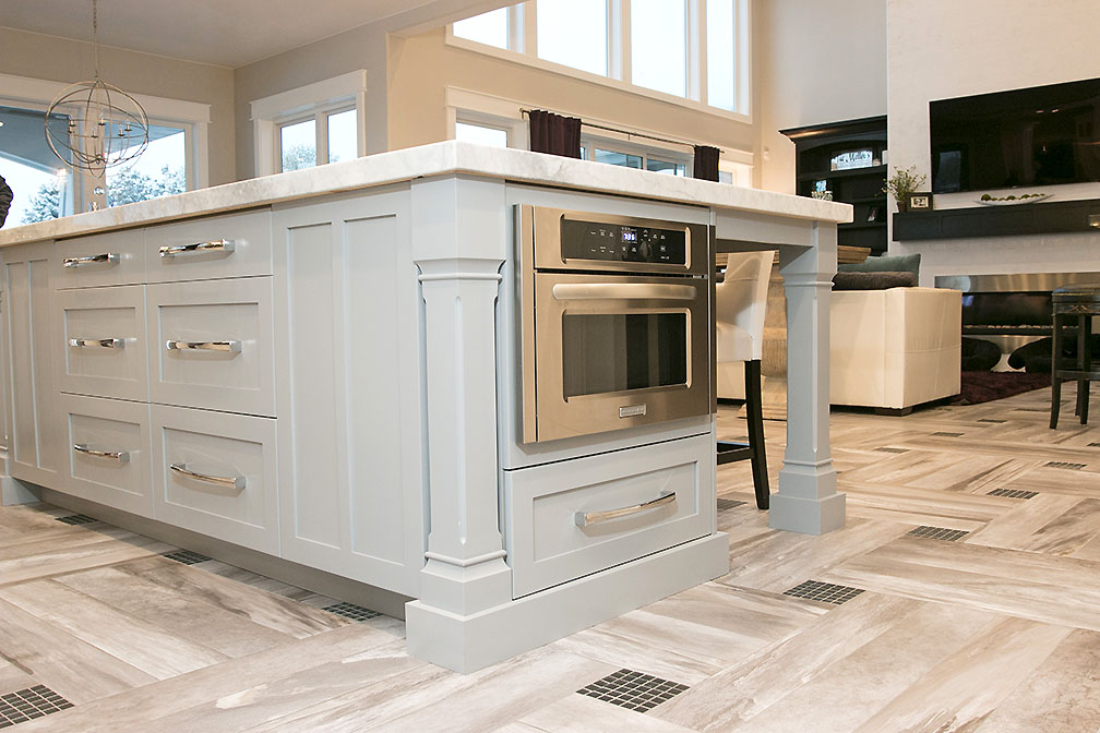 cabinet_solutions_and_designs_utah_3341_LR