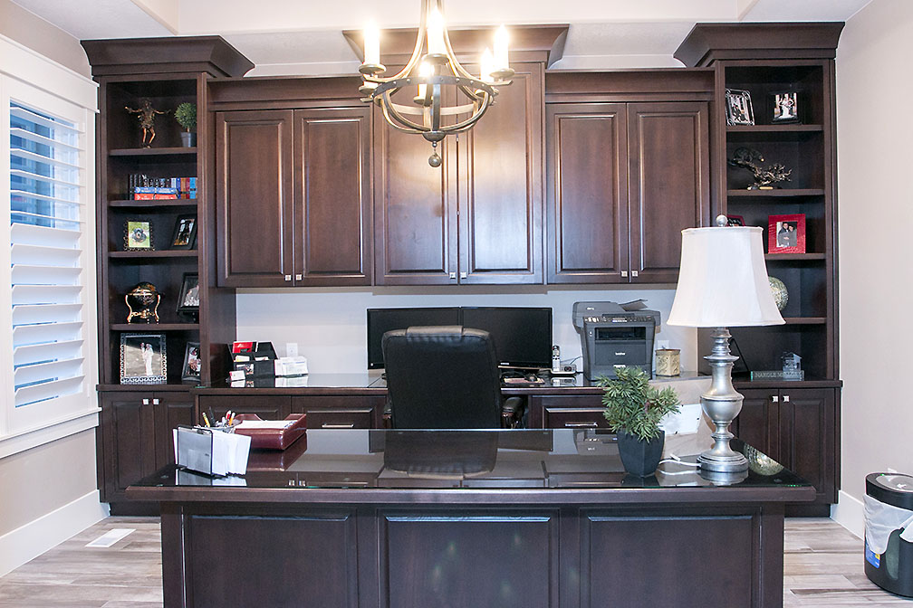 cabinet_solutions_and_designs_utah_3350_LR