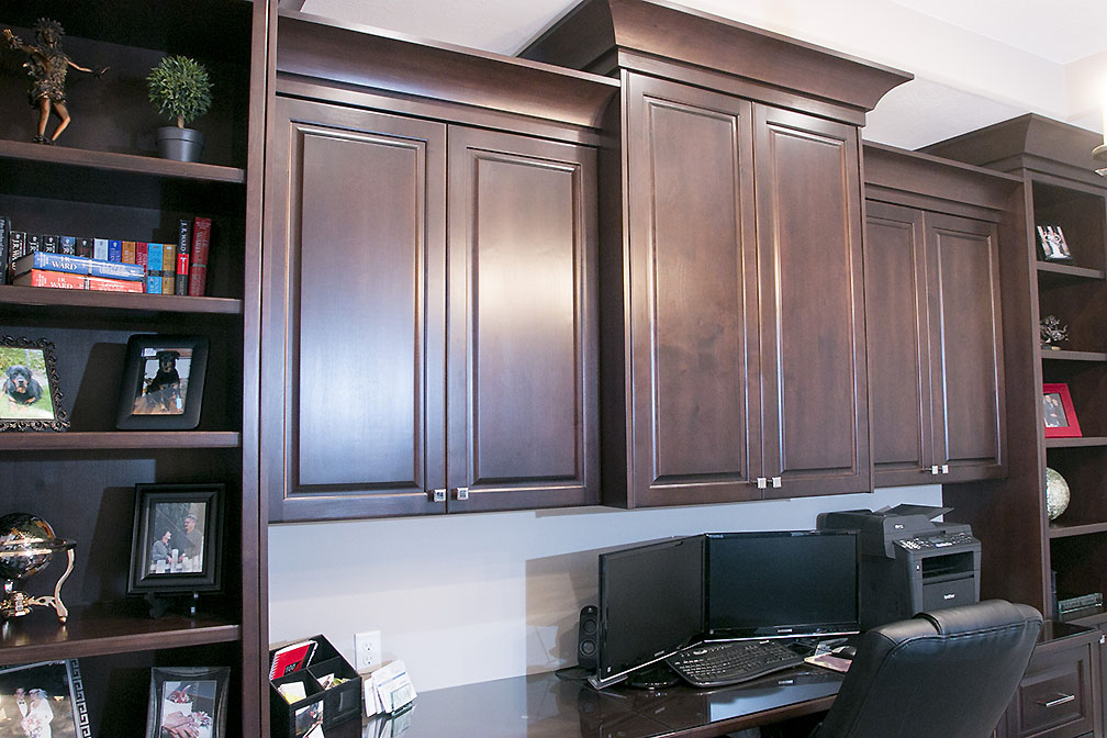cabinet_solutions_and_designs_utah_3353_LR