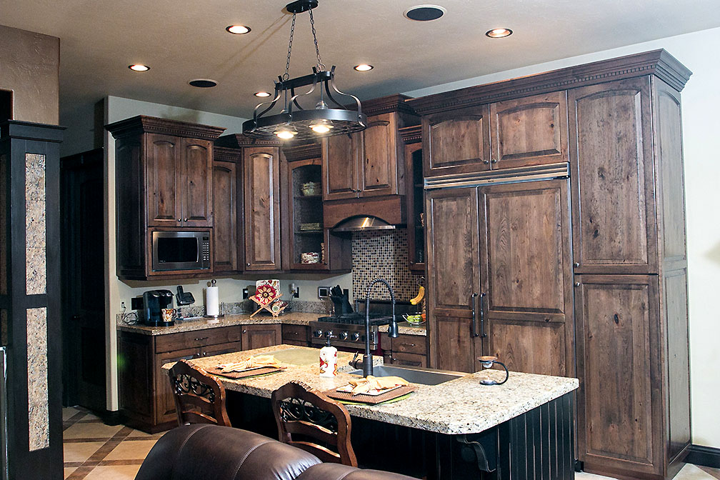 cabinet_solutions_and_designs_utah_3364_LR