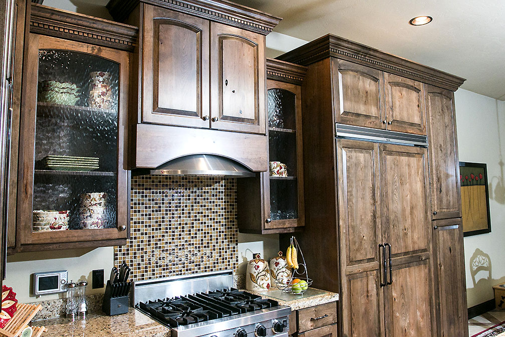 cabinet_solutions_and_designs_utah_3366_LR