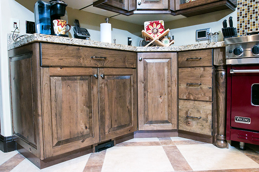 cabinet_solutions_and_designs_utah_3367_LR