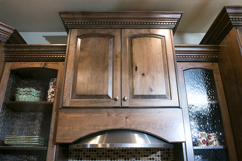 cabinet_solutions_and_designs_utah_3371_LR
