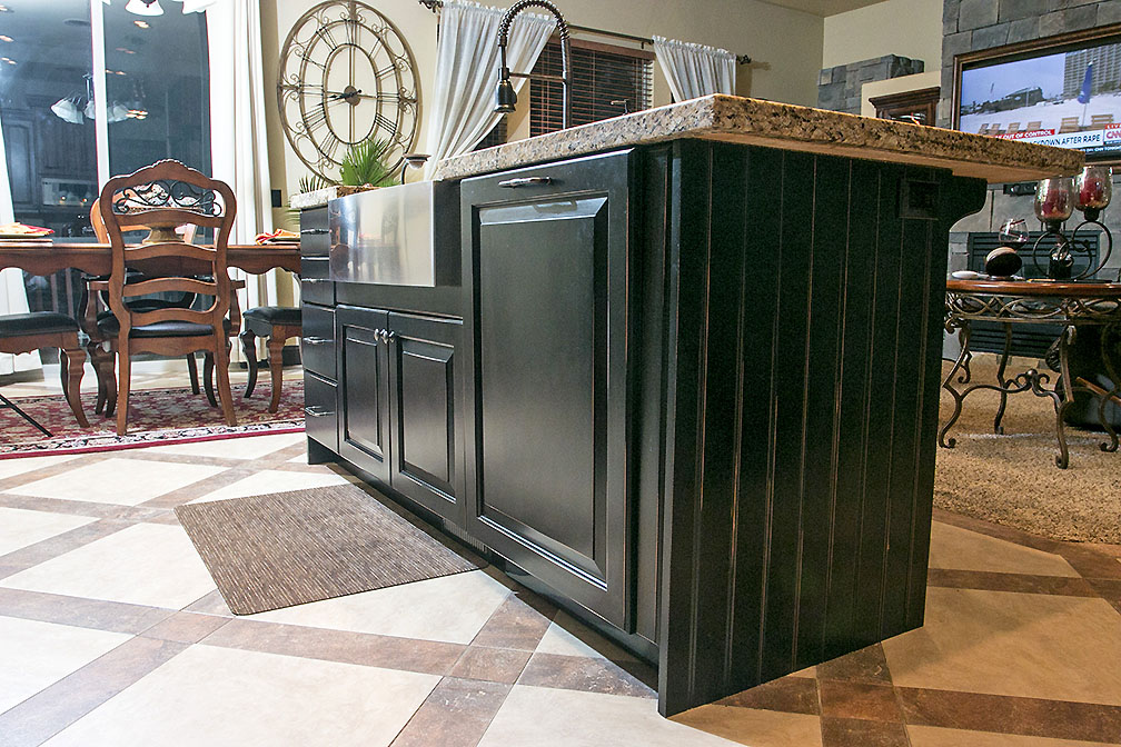 cabinet_solutions_and_designs_utah_3372_LR