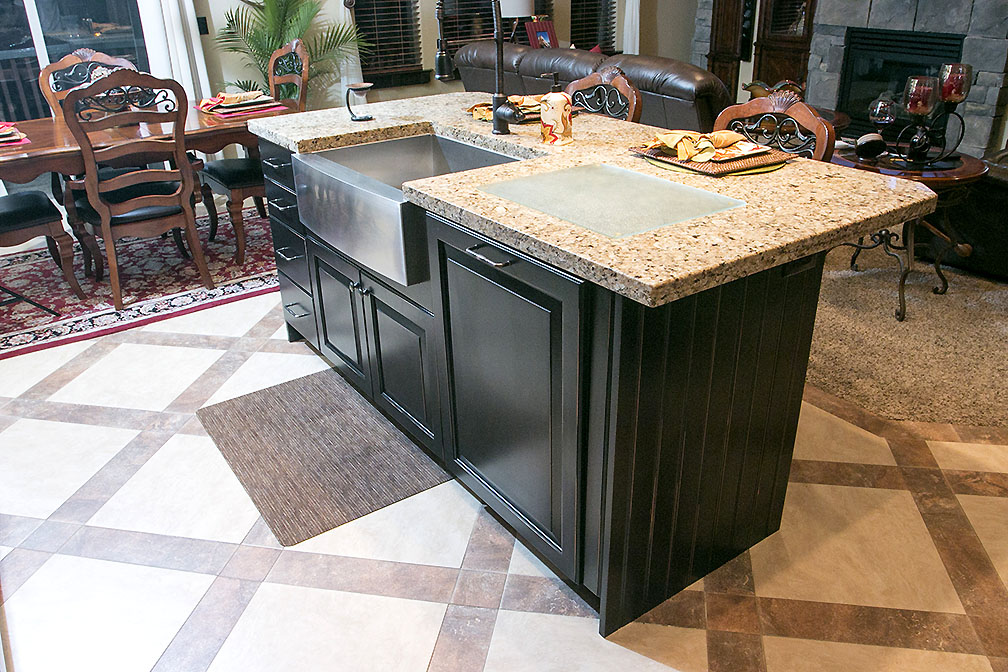 cabinet_solutions_and_designs_utah_3373_LR