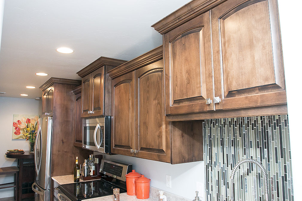 cabinet_solutions_and_designs_utah_3374_LR