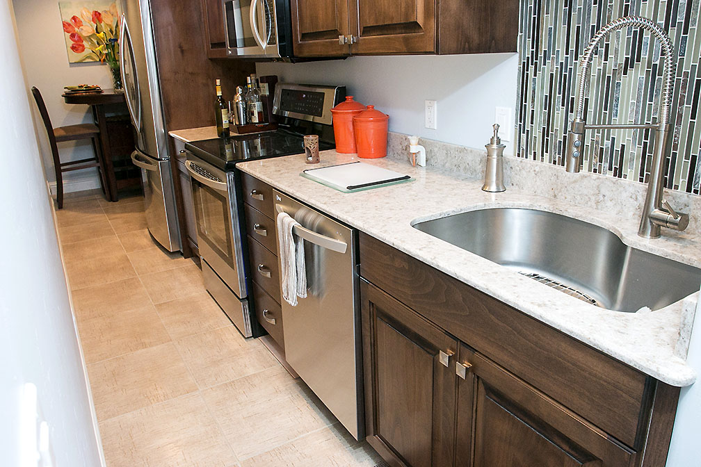 cabinet_solutions_and_designs_utah_3375_LR