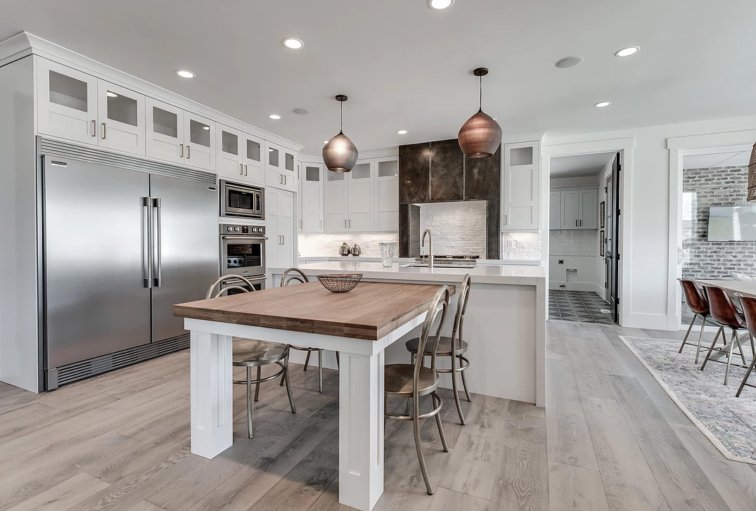 cabinet_solutions_and_designs_utah_2018_03_LR