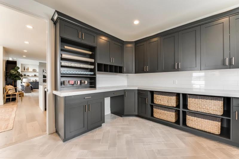 cabinet_solutions_and_designs_utah_2018_07