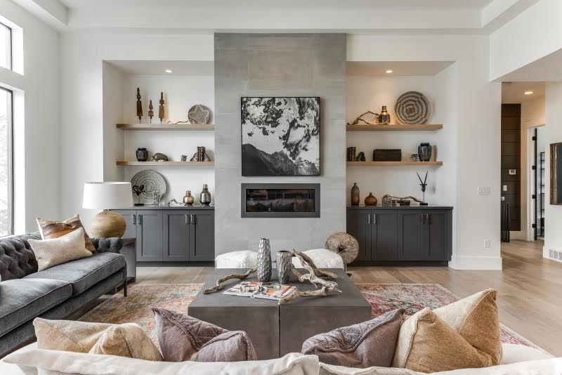 cabinet_solutions_and_designs_utah_2018_09