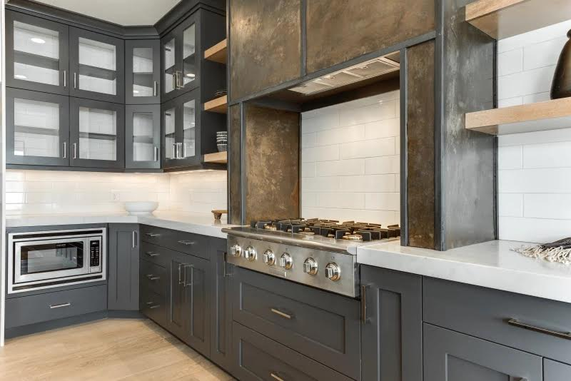 cabinet_solutions_and_designs_utah_2018_12