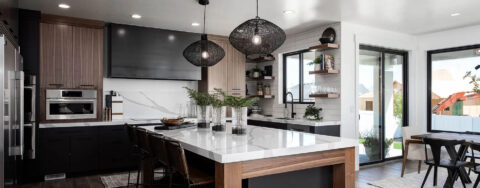 cabinet_solutions_and_designs_utah_2200_LR