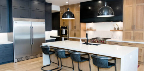 cabinet_solutions_and_designs_utah_2204_LR