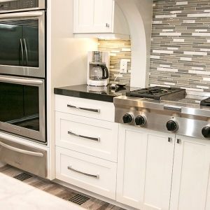 kitchen cabnet design cabinet solutions and designs salt lake city ut 3303
